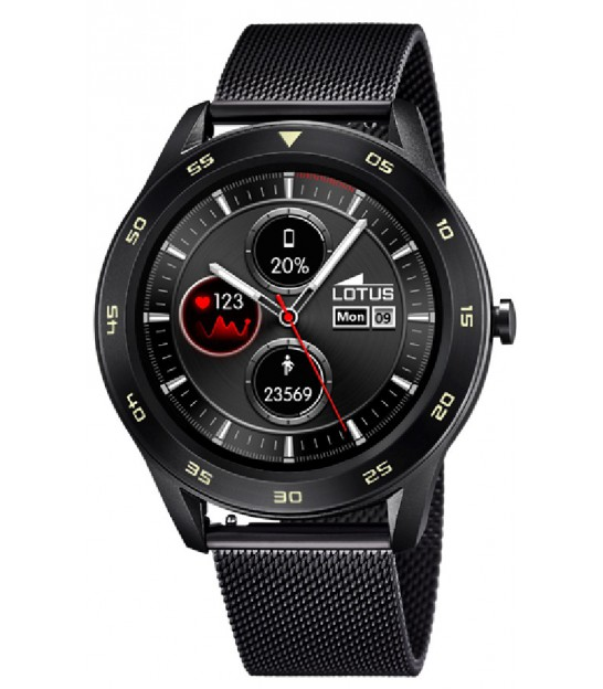 Smartwatch Lotus Smartime 50010/1