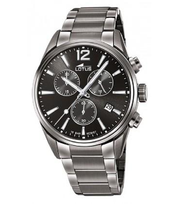 Reloj Lotus18682/1 hombre