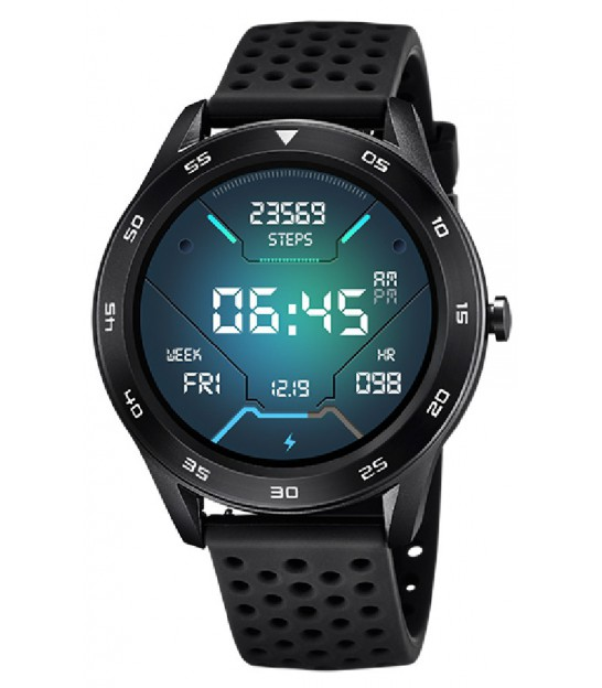 Smartwatch Lotus Smartime 50013/5 home