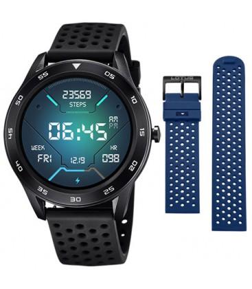 Smartwatch Lotus Smartime 50013/5 hombre