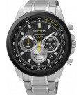 Reloj Seiko Crono SSB247P1 hombre