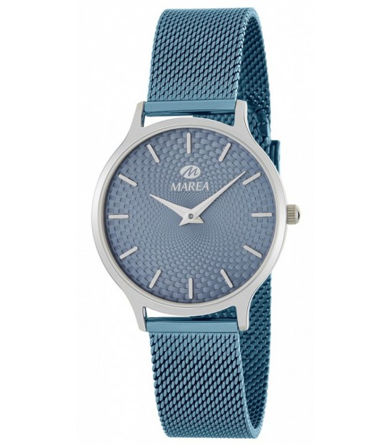 Reloj Marea B54201/2 mujer