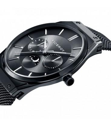 Reloj Viceroy 42245-57 hombre