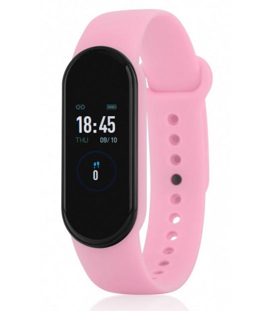 Smartwatch Marea B57007/7 rosa