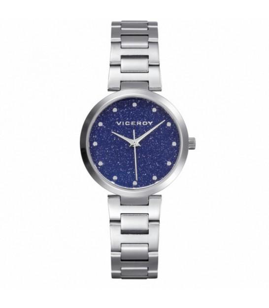 Reloj Viceroy Chic 42410-57 mujer
