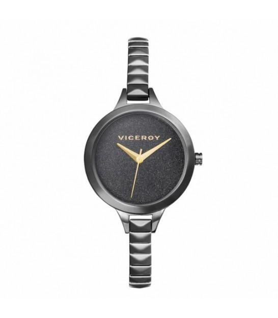 Reloj Viceroy Chic 471266-50 mujer