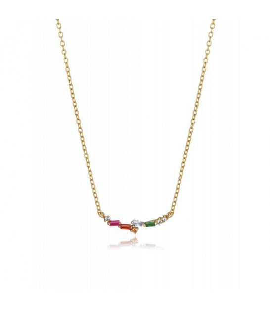 Collar Viceroy 4119C100-49 mujer