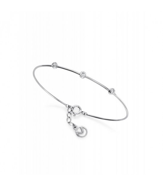 Pulsera ViceroyTrend 4075P000-38 mujer