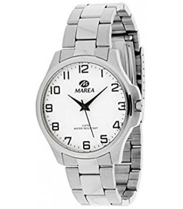 Reloj Marea B36099/2 hombre