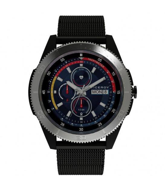 Rellotge Viceroy Smartpro 41113-50 home