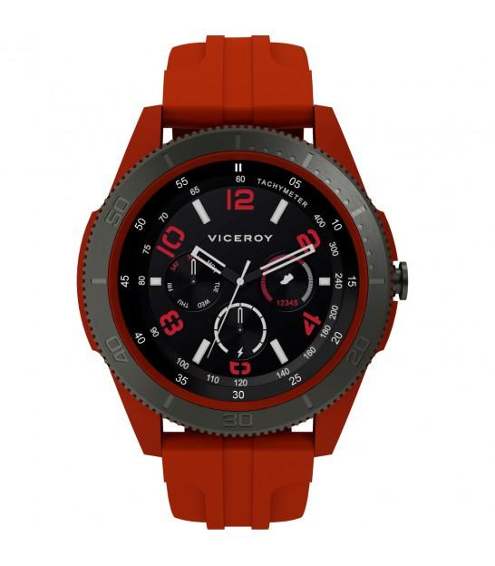 Rellotge Viceroy Smartpro 41113-70 home