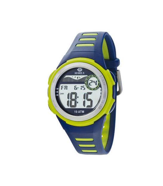 Rellotge Marea B25131/2 nen