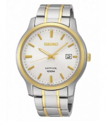 Rellotge Seiko SGEH42P1 home