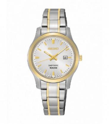 Rellotge Seiko SXDG64P1 dona