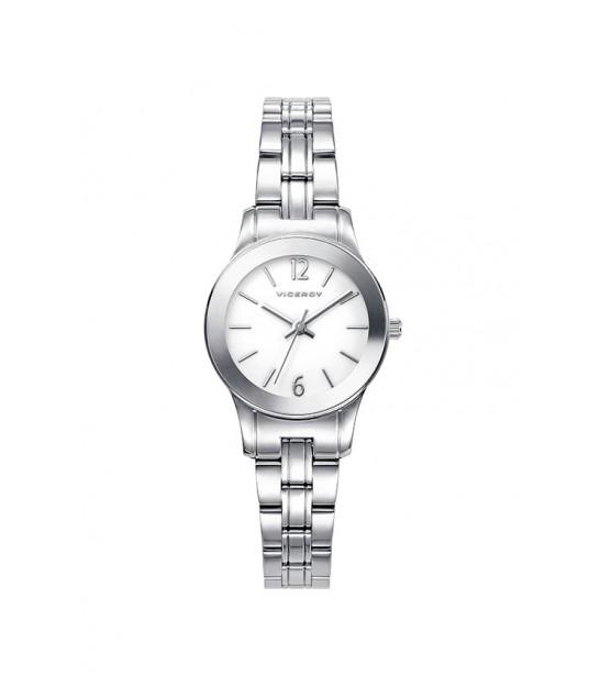 Rellotge Viceroy 40874-87