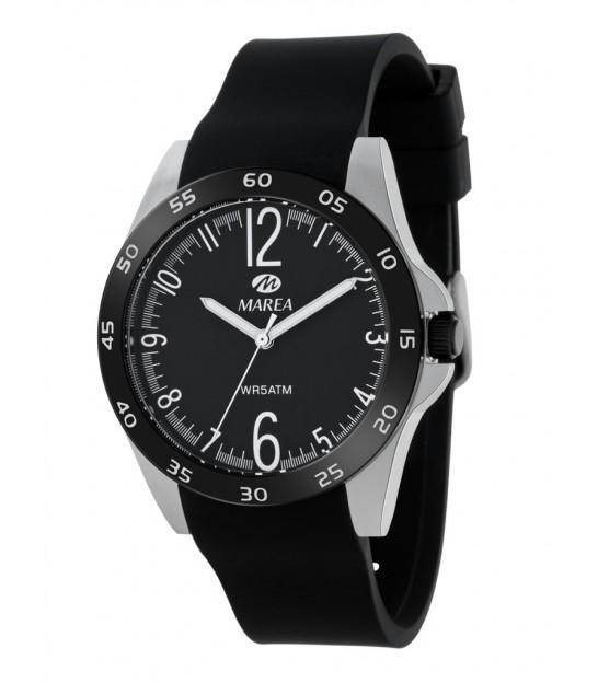 Rellotge Marea B35276/1 home