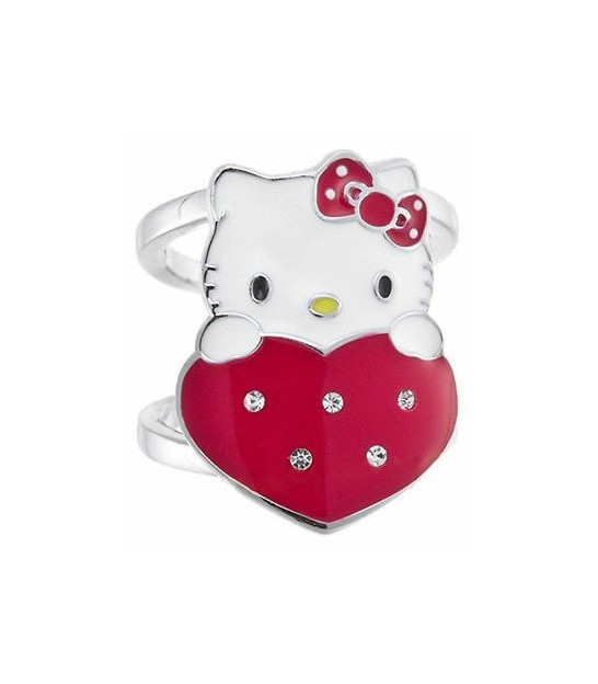 Anell Plata Nena Kitty Original
