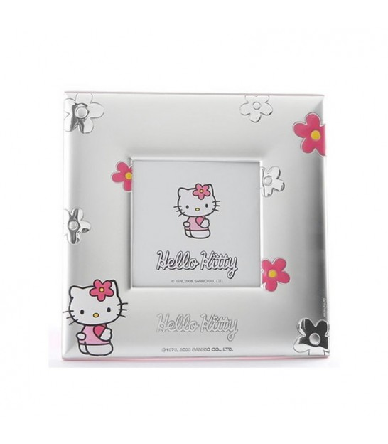 Marc Fotos Plata Hello Kitty