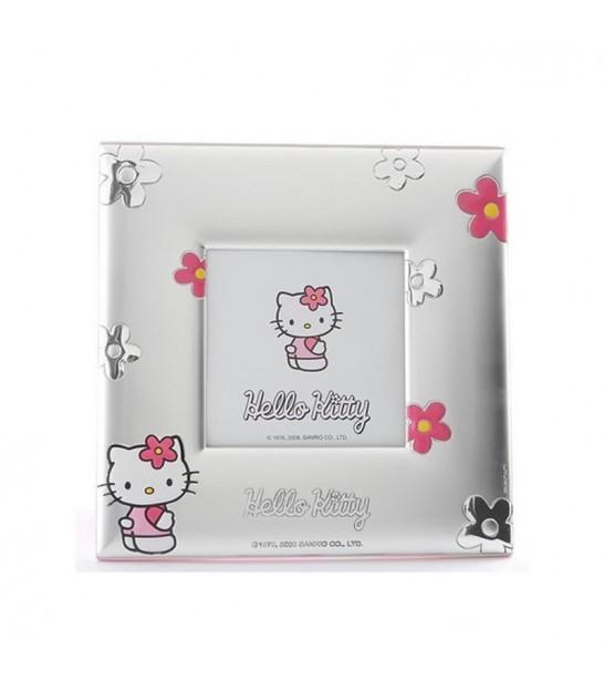 Marc de fotos Hello Kitty