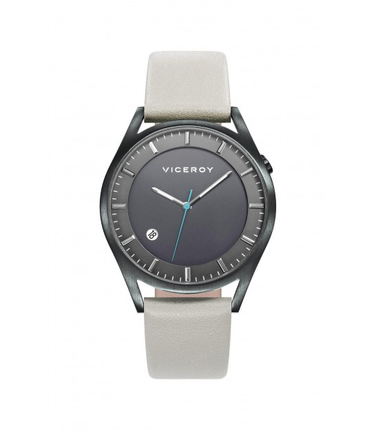 Reloj Viceroy 471105-17 hombre