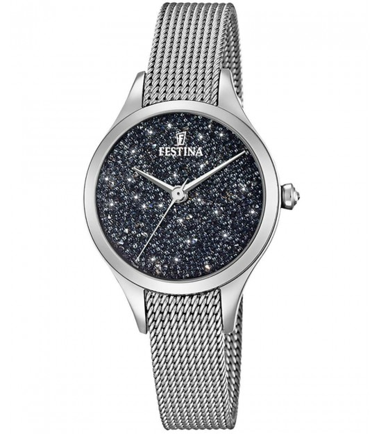 Reloj Festina F20336/3 mujer