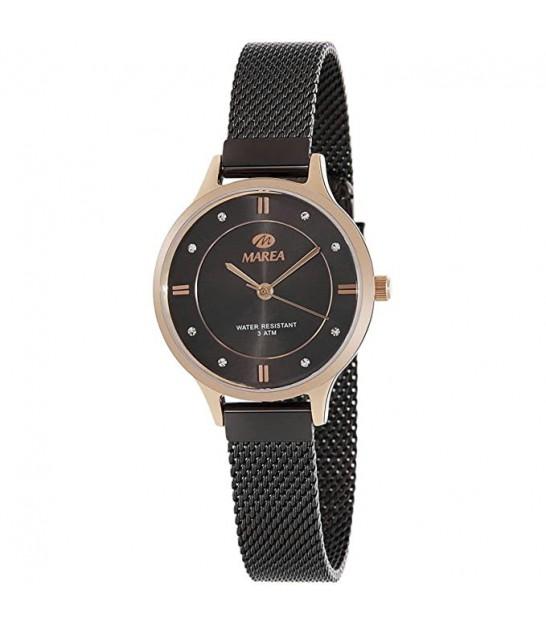 Reloj Marea B54138/5 Retro