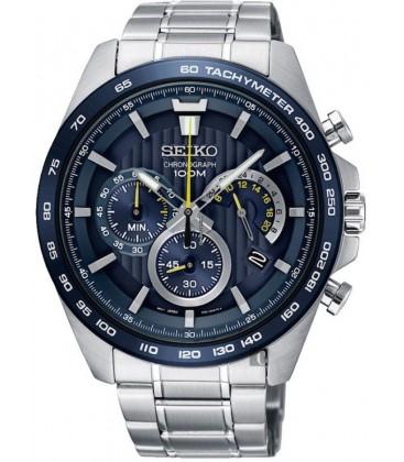 Rellotge Seiko SSB301P1